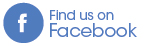 Find the MiraCosta College Institute for International Perspectives on Facebook