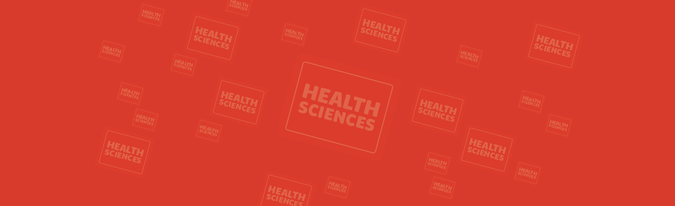 Health Education Background Image