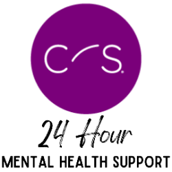 Mental Health Screenings