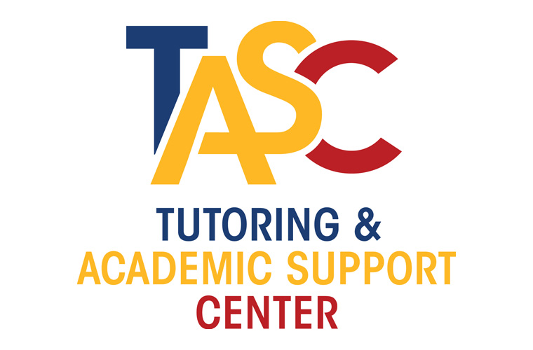 Tutoring & Academic Support Image
